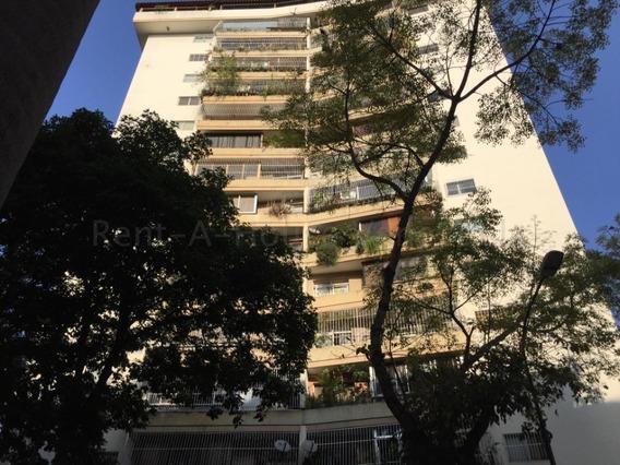 Apartamento En Venta Jj Ms 17 Mls #20-7859-- 0412-0314413