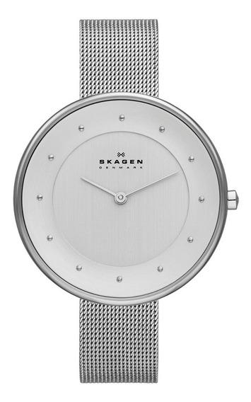 Relógio Skagen Ladies Skw2140