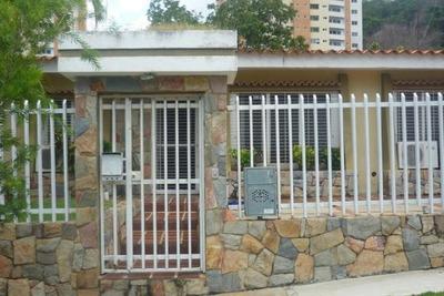 Casa En Venta El Parral Sq 19-2566