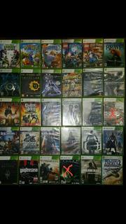 Juego Físico Original Xbox 360 Tienda Xbox One Almagro