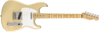 Fender Limited Edition Whiteguard Stratocaster®