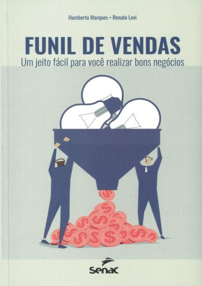 Funil De Vendas
