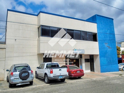 Local Comercial Ideal Para Oficinas Renta Los Jardines Stgo