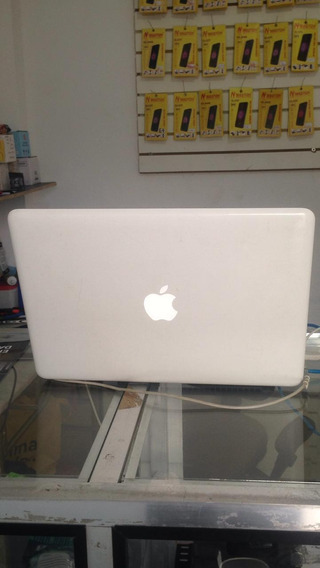 Macbook 3gb Ram 250gb Hd