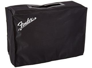 Fender 65 Deluxe Reverb / Supersonic 22 Combo Amplificador,
