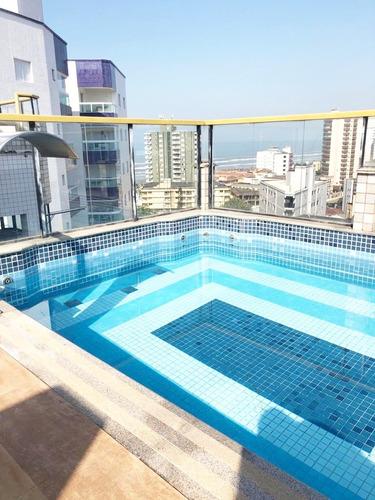 Imagem 1 de 14 de Apartamento 4 Dormitórios 3 Suítes 5 Vagas Vila Caiçara