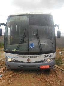 Mb- Of1722/of - Mpolo Viaggio 1050 - 3470