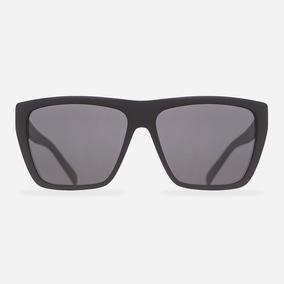Óculos De Sol Fuel - Esportivo - Arpex