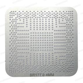 Stencil Calor Direto Sr177 Bd82h81
