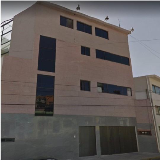 Remate De Casa Para Huéspedes En Toluca