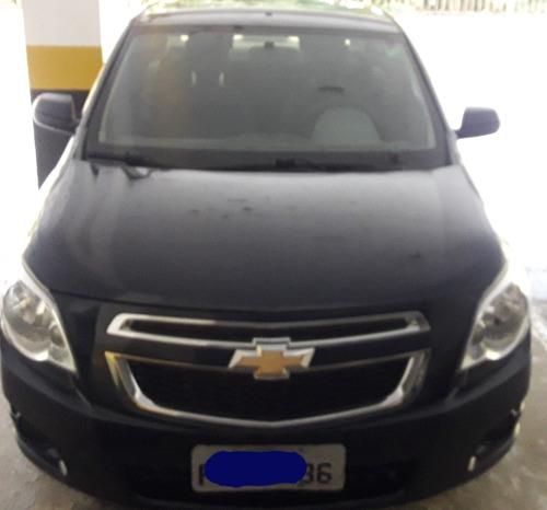 Chevrolet Cobalt 2015 1.4 Lt 4p