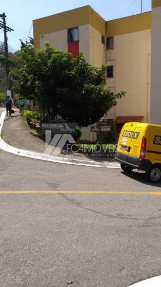 Rua Jornalista Sebastiao Santana, Campo Grande, Rio De Janeiro - 465942