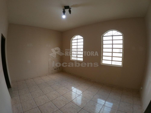 Imagem 1 de 10 de Casas - Ref: L8019