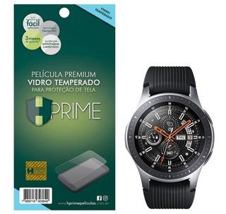 Pelicula Hprime Samsung Galaxy Watch 46mm - Vidro Temperado