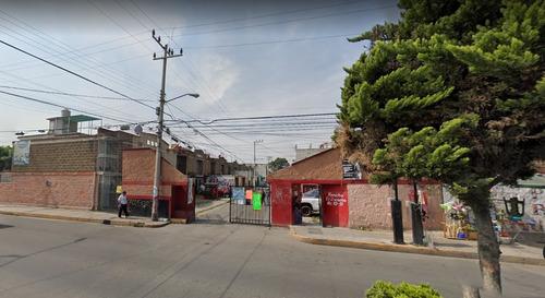 Imagen 1 de 4 de Fracc. San Blas, Casa, Venta, Cuautitlan, Edo Mexico