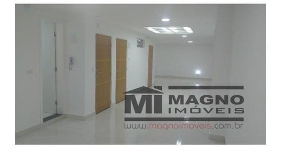 Salão Para Venda E Locação Na Sé - 6026 - 33979266