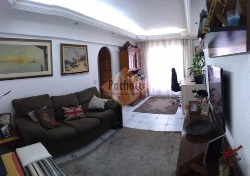 Imagem 1 de 18 de Apartamento Na Penha, 42 M²,2 Dormitórios,  01 Vaga, R$260.000,00 - 2211