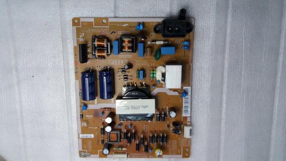 Placa Fonte Samsung Un39fh5205g Bn44-00666e