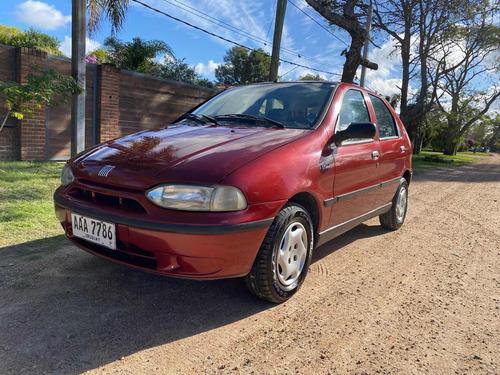 Fiat Palio 1999 1.3