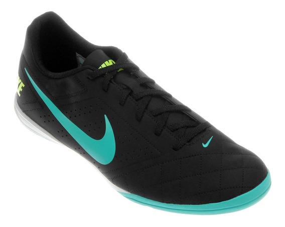 Tênis Nike Beco 2 433 002 - Nota Fiscal