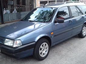 Fiat Tempra Sw 94/94