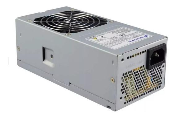 Fonte Compatível Dell Slim 80 Plus Optiplex 390 3010 7010
