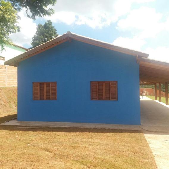 Castelo Branco Km 68 Condomínio Fechado Mairinque S-p