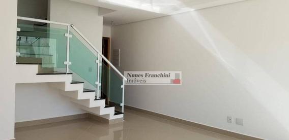 Limão/ Vila Carolina - Sp/zn - Sobrado 03 Dormitórios R$ 649.000,00 - So0977