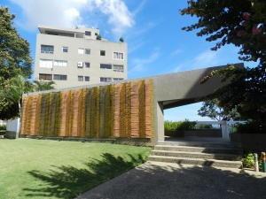 20-1693 Espectacular Apartamento En Colinas De Bello Monte