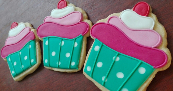 Squishy Pastel Helado Decoración Para Fiestas En Mercado