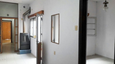Casa En Venta De 3 Dormitorios En Buceo