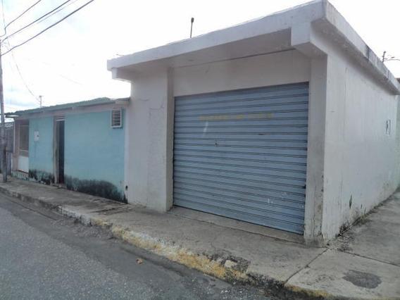 Casa En Venta Cabudare 20-4618, Vc 04145561293