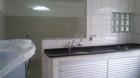 Duas Casas Residenciais À Venda + Ponto Comercial - Conjunto Residencial Galo Branco, São José Dos Campos. - Ca0183