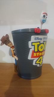 Palomera Toy Story 4 Forky