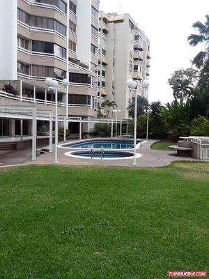 Apartamento En Venta - La Alameda - Shdnb 04143058085