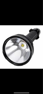 Lanterna Sofirn Sp70 Led Xhp-70