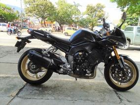Yamaha Fz 1 Fazer-1000