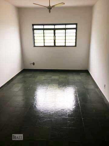 Apartamento À Venda Vila São Pedro, 90 M², 2 Vgs, - Rio Preto - V4912