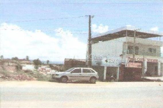 Área Remembrada Lotes 3 E 4 Qa Lot Sta. Lúcia, Santo Antonio, Carpina - 278690