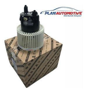 Motor Ventilador Da Caixa Do Ar Condicionado Fiat Palio/sien