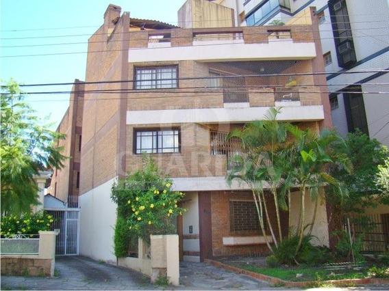 Apartamento - Sao Joao - Ref: 40783 - V-40783