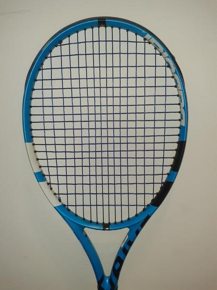 Raqueta De Tenis Babolat Pure Drive Tour+