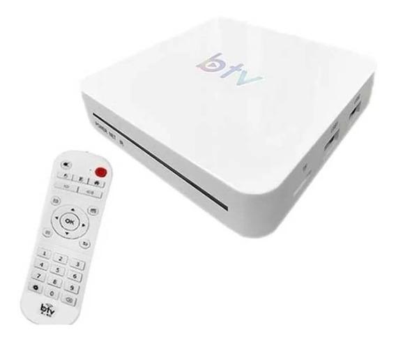 Controle Remoto E Aparelho Para Tv Smartv Led Lcd 4k