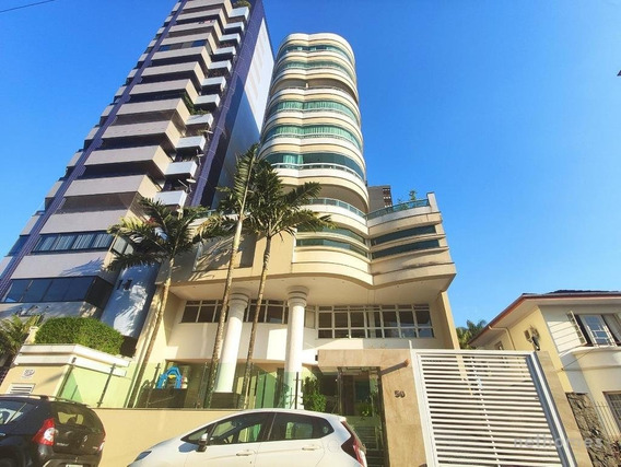 Apartamento - Jardim Blumenau - Ref: 12633 - V-12633