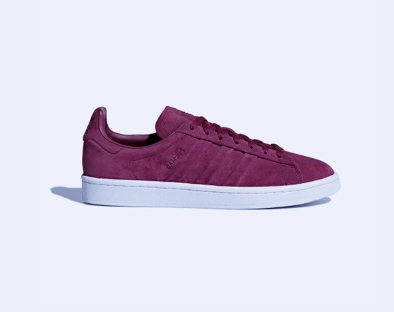 Zapatillas adidas Campus Stitch And Turn Hombre Cq2472
