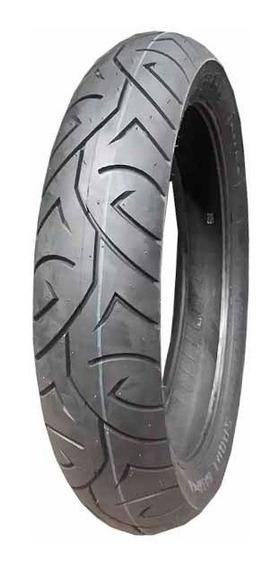 Pneu Tras 130/70-16 Pirelli Sport Demon P/ Citycom Dafra 300