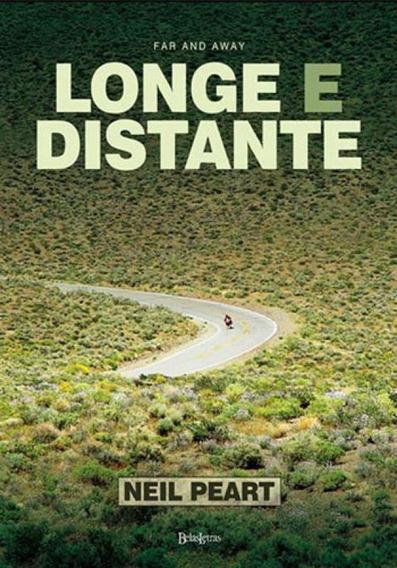 Longe E Distante