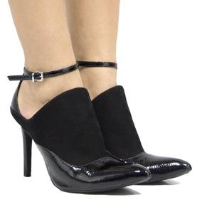 27dcad72e Sapatos para Feminino Vicenza em Paraná com o Melhores Preços no ...