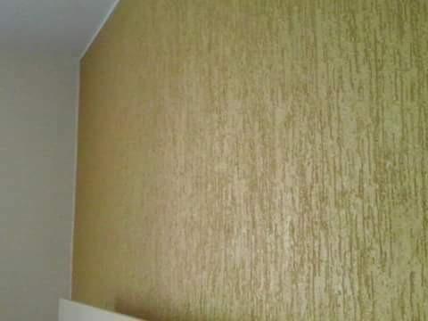 Casa 1 Quarto C/19m² , Sala Cozinha E Banheiro Tudo Gratde,