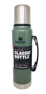 Termo Stanley Classic- 1 Litro - Original Usa